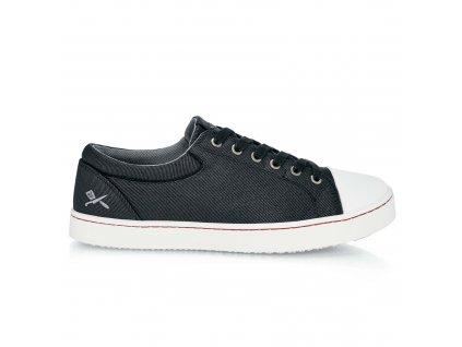MOZO pracovná obuv