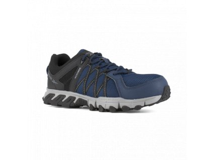 pracovná obuv Reebok