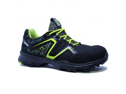 bezpečnostná obuv VEGA NORISK