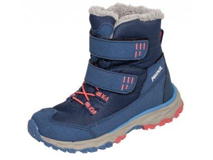Meindl obuv 1