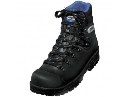 Trekingová obuv UVEX 9592