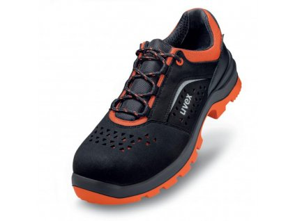 uvex 9505 pracovná obuv