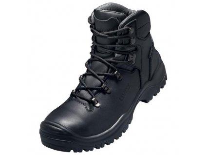 UVEX 84072 bezpečnostná obuv