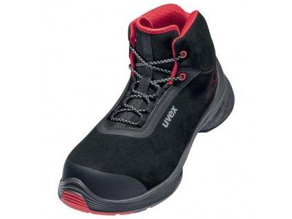 UVEX 6839 obuv