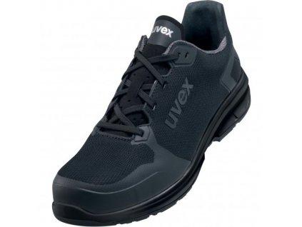 uvex 6590 obuv