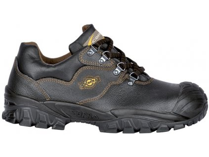 pracovná obuv COFRA NEW VOLGA UK S3 SRC