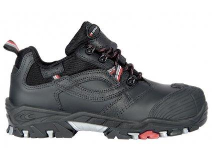 Bezpečnostná obuv MENELIK S3 SRC