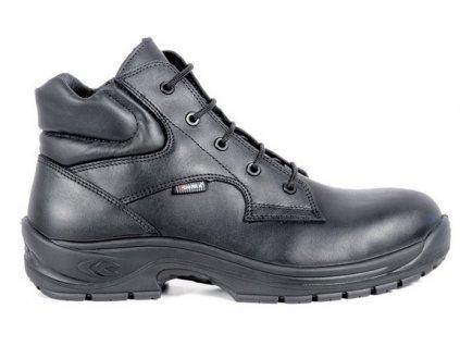 Bezpečnostná obuv S3 COFRA PICKET