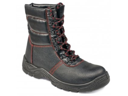 ČERVA SC-03-010 HIGH ANKLE WINTER S3 CI