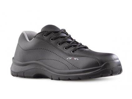 Pracovná obuv  ARAWA 621 6660 O2 FO SRC - ARTRA