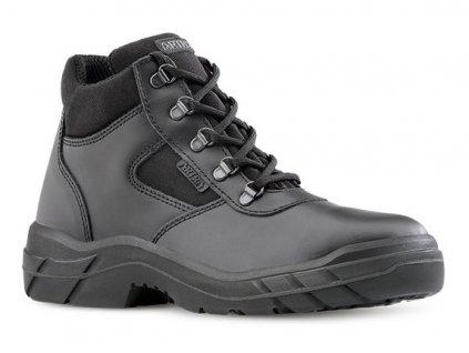 Pracovná obuv  ARCHA 942 6260 O2 FO SRC