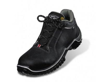 Pracovná obuv UVEX 6983 S2 SRC