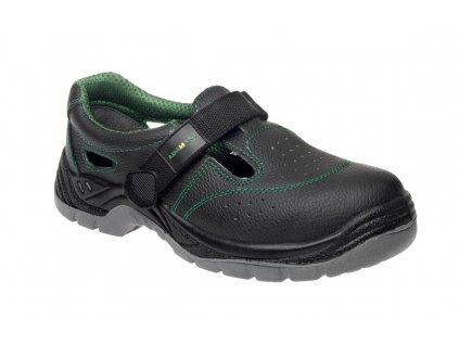 ZS - ADM CLASSIC: Sandále O1 C90023