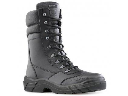 Pracovná obuv  ARCADIA 964 6260 S3 SRC - ARTRA