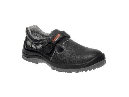 ZS - BNN BASIC: Sandále O1  Z90001