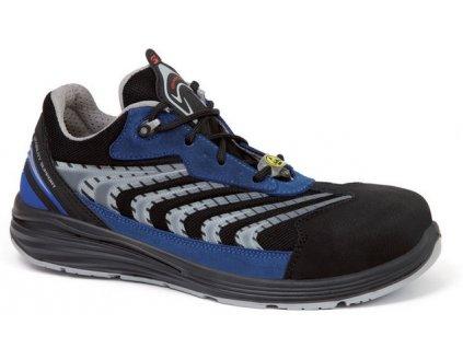 pracovná obuv podľa použitia 235d63e787e