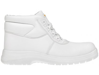 BNN WHITE Lacing O2 High11