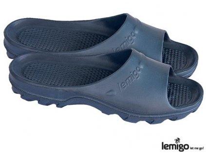 RW00-BLBARI Kúpeľná obuv