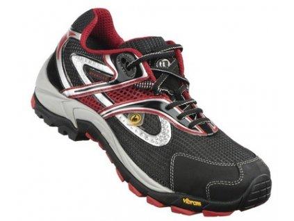 stabilus vibram bezpečnostná obuv