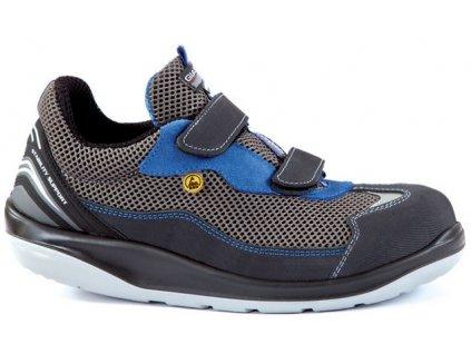 Bezpečnostná obuv HAWAII