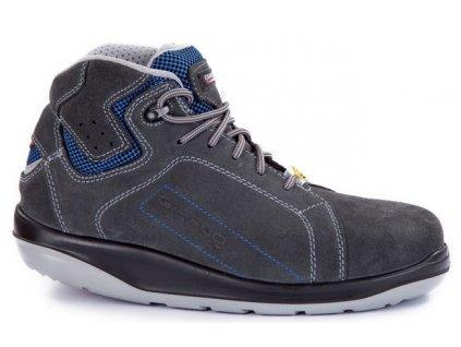 bezpečnostná obuv giasco model voleybal