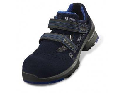 uvex 8530