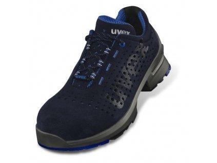 uvex 8531