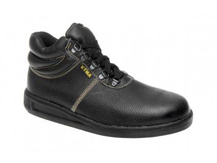 ZS - BNN ETNA: Členková obuv O1 high  Z90242