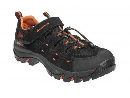 ZS - BNN AMIGO: Sandále O1  Z10035