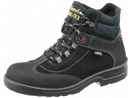 Goratexová obuv výrobcu sievi GT57