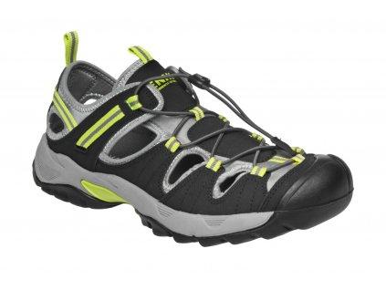 ZS - BNN LOMBARDO: Sandále  Z40000