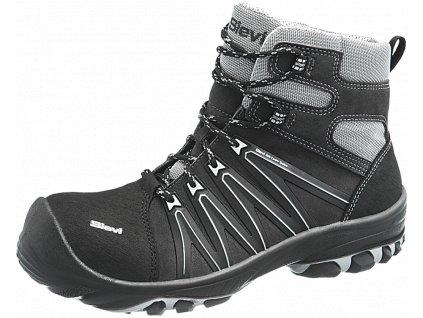 členková bezpečnostná obuv S3 Sievi Zone High+ S3