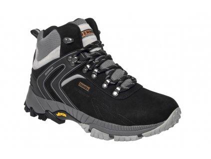 ZS - BNN FILIPO: Členková obuv O2 high  Z90701