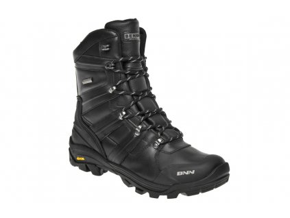 ZS - BNN PANTHER STRONG: Holeň OB boot  Z40392