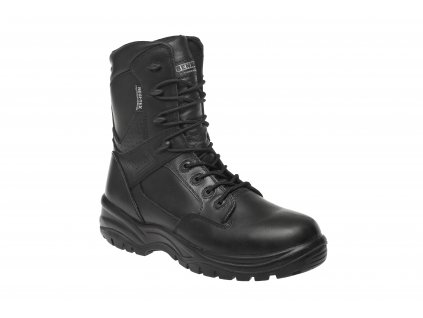 ZS - BNN COMMODORE LIGHT: Holeň O2 Winter boot  Z30366