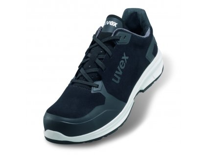 uvex 1 65962 sport S3 SRC bezpečnostná obuv