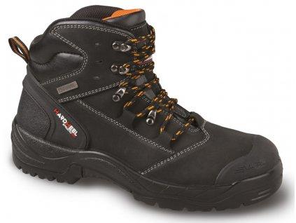 pracovná obuv 2440 O2 DUBLIN
