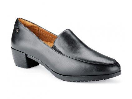 barmanská dámska obuv ENVY III