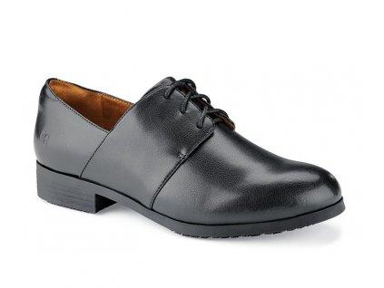 pánska barmanská obuv MADISON III