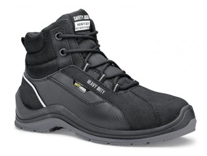 pracovná obuv S1P Elevate81