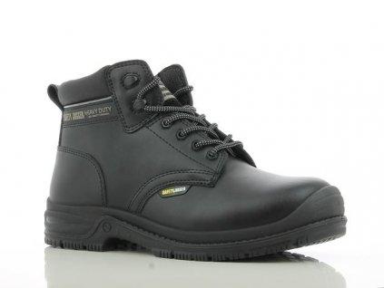 členkova bezpečnostná obuv SFC