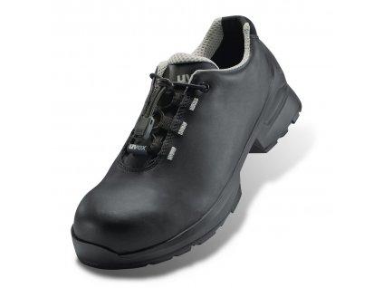 Bezpečnostná obuv uvex 1 8553 S3 SRC