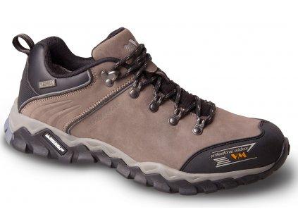Outdorová obuv 4385 O2 OKLAHOMA