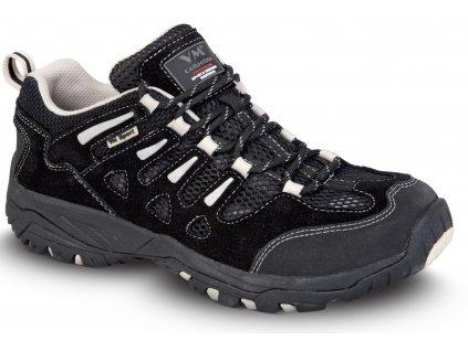 outdoorová obuv 4415 O1 BRASILIA