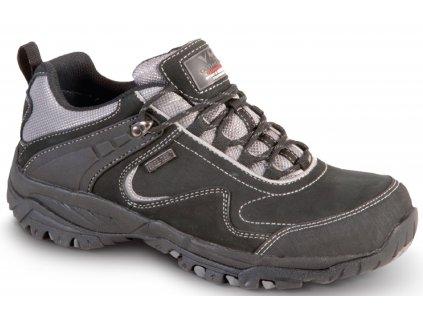 outdorová obuv 4115 O2 LIMA
