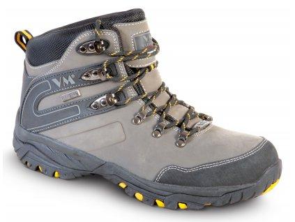 Pracovná obuv VM IMport 4310 O2 LA PAZ