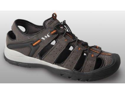 športová a voľnočasová obuv