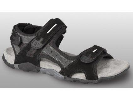 pracovne sandále Vm import model HONOLULU