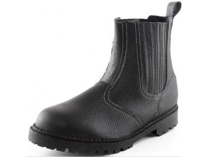 Pracovná obuv CXS DRAGO