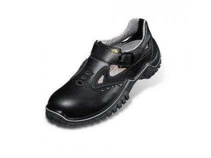 UVEX MOTION CLASSIC: Sandál 6970 S1 SRC